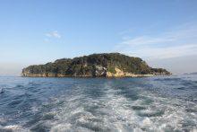 無人島貸切のコスプレイベント コスプレ博in猿島開催のお知らせ