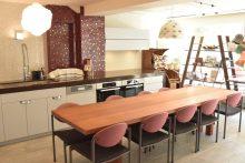 生活クラブ生協・東京と南青山のキッチン付きレンタルスペースを 無料で利用できる期間限定プロモーションキャンペーン実施