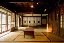 【申込受付中】9/16 民泊セミナー&交流会 開催のお知らせ
