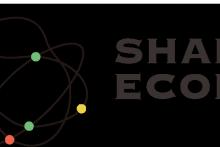 シェアリングエコノミー協会:東京都の小池知事に代表理事がシェアリングシティのプレゼンを実施