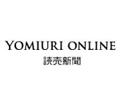 YOMIURI ONLINEに当社に関する記事を掲載いただきました