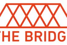 THE BRIDGEにて当社に関する記事を掲載いただきました