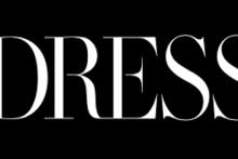 DRESS (Web Media) にて当社社員へのインタビューを掲載いただきました
