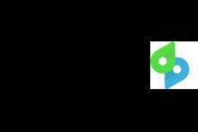 岐阜県美濃加茂市 x スペースマーケット 東海3県初!公共施設活用に伴う事業連携の締結について