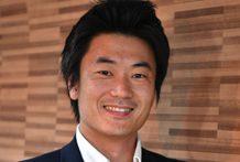 WIT Japan & North Asia 2017に、スペースマーケットのプラットフォーム事業本部長の斉藤が登壇します!