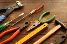 職人の遊休時間を活用した修繕サービスをホスト向けサポートとして提供開始