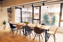 スペースマーケットが大東建託と業務提携〜住空間の活用で新たな賃貸住宅の在り方を検証〜