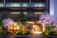 【スペースマーケット】「Brillia上野Garden」に居住者以外も利用可能なシェアラウンジがOPEN 〜スペースシェアリングによりマンション共用部の有効活用を促進〜